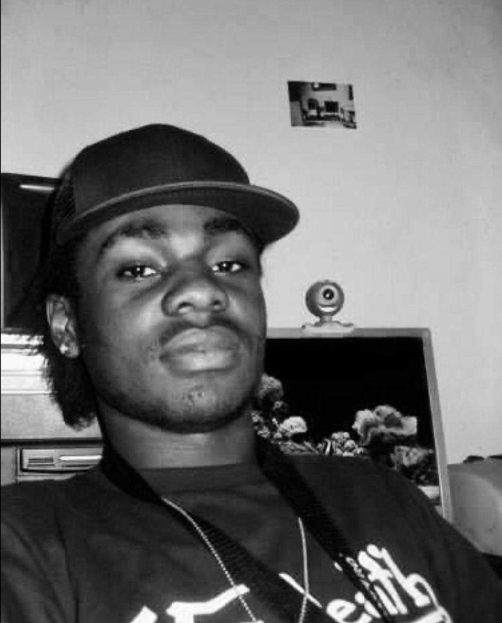 Affaire Hervé Mandundu : Le procès a enfin lieu
